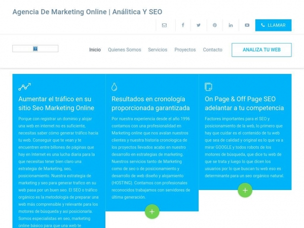 marketingtridan.es