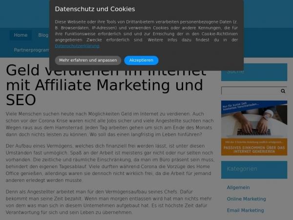 online-marketing-news.de