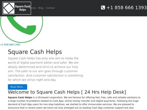 squarecashelps.com