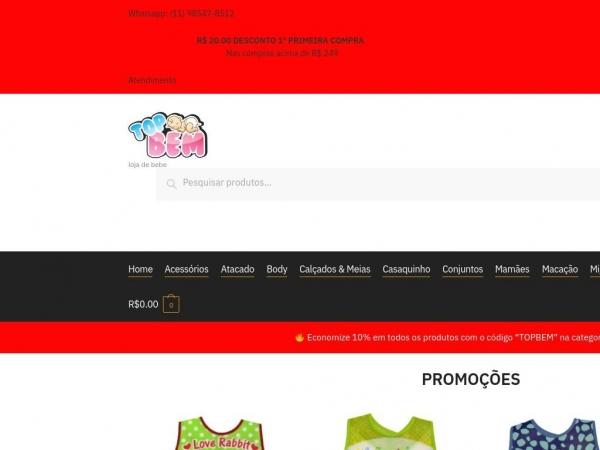 topbem.com