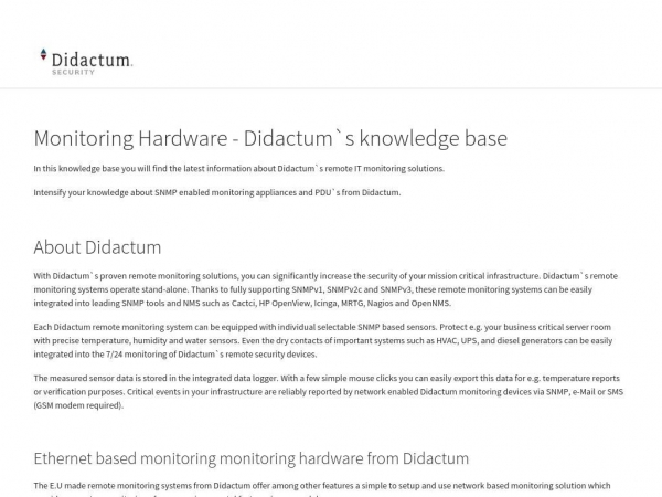 monitoring-hardware.com