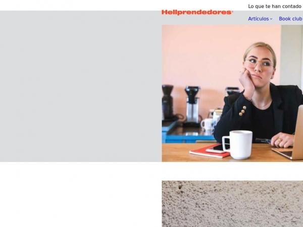 hellprendedores.com