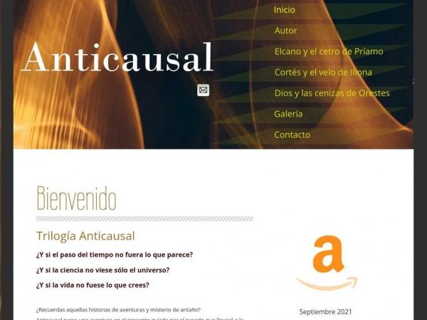 anticausal.net
