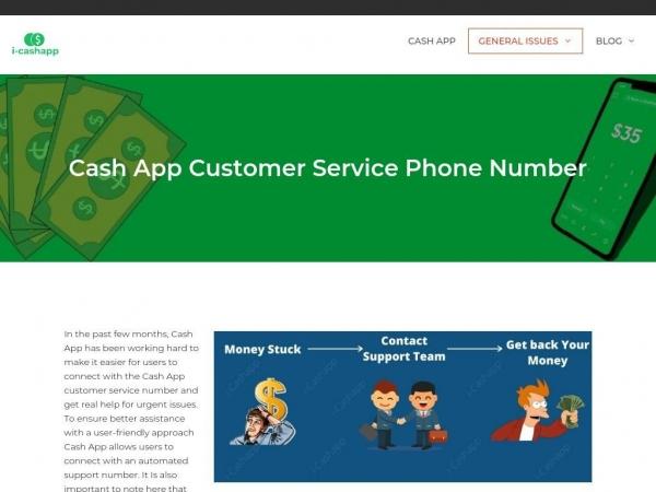 i-cashapp.com
