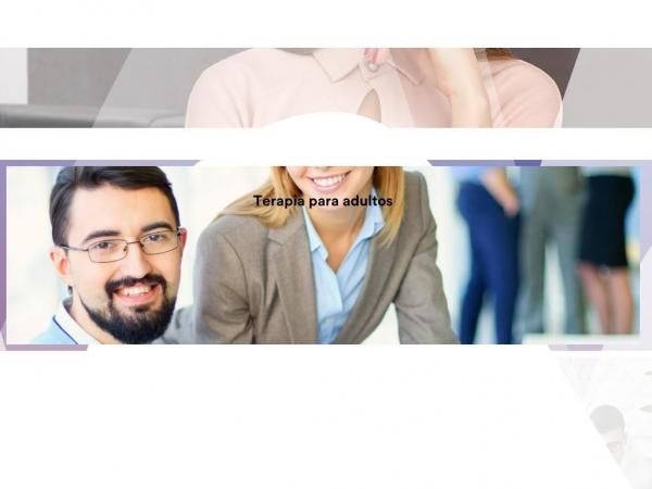 psicologogetxo.com
